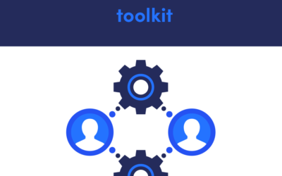 Business-to-business toolkit – Version 1.1 out now!