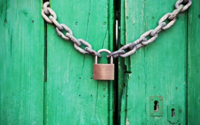 How to secure your LearnDash LMS