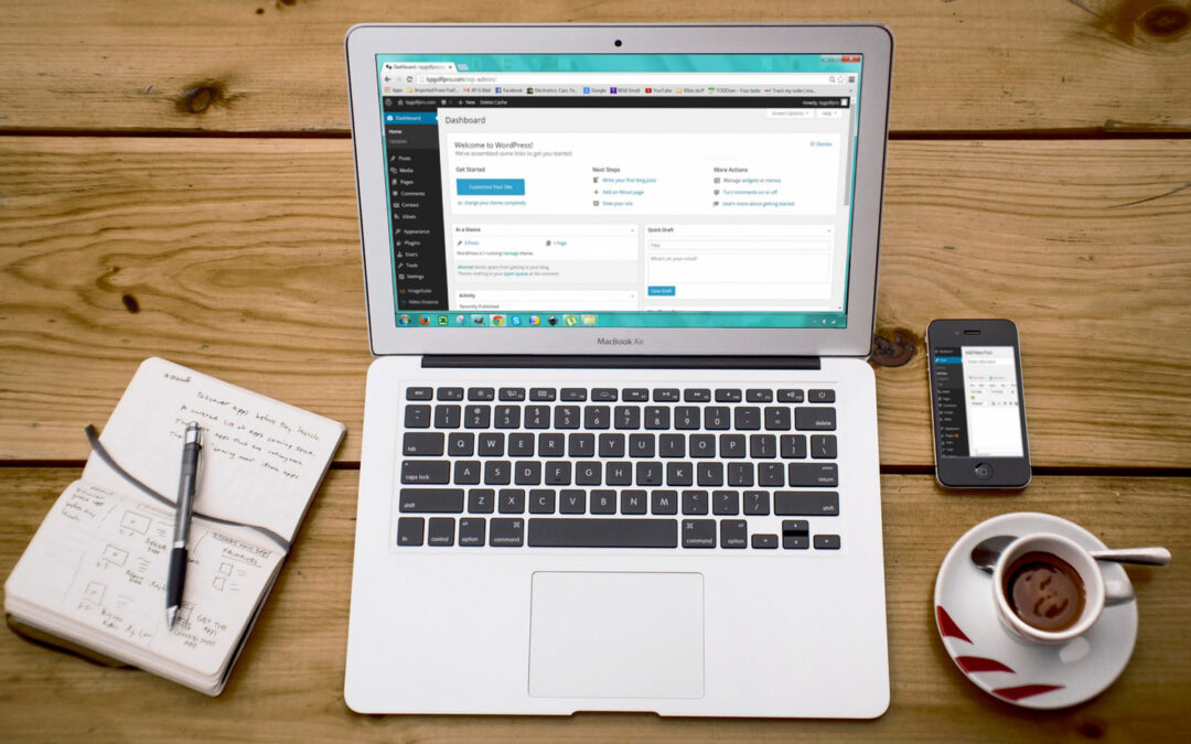 6 essential plugins for your WordPress LMS