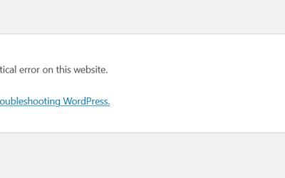 LearnDash breaks my website – what can I do?